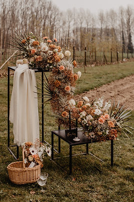 2021-04-01 Anneleen Jegers Photography - Hello Honey - Flowers For Breakfast (1).jpg