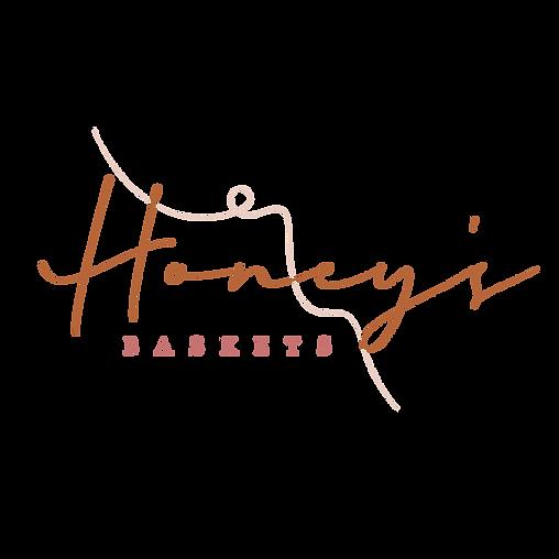 Honey's Baskets.png