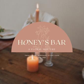 Honey's Bar (1).png