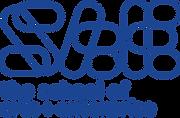 SAE.Logo_SatA_blue.png