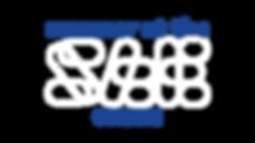 SatS_logo.Regular.png