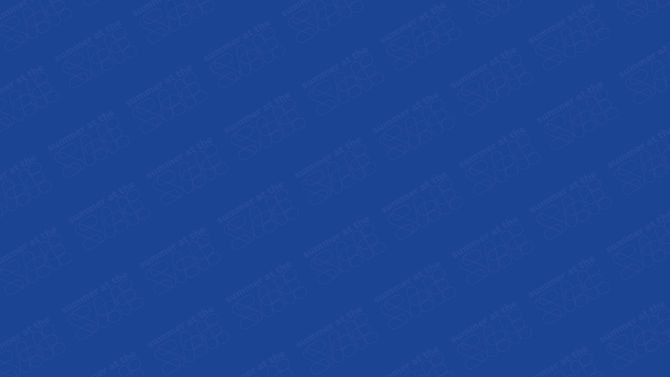Logo copy.jpg
