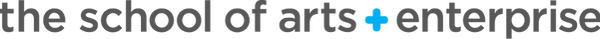 CMYK_Logo_Text_DkG_Cy.png