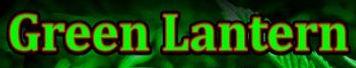 LF good one web home header06.Still013.j