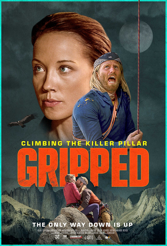 gripped_6_5_A.jpg