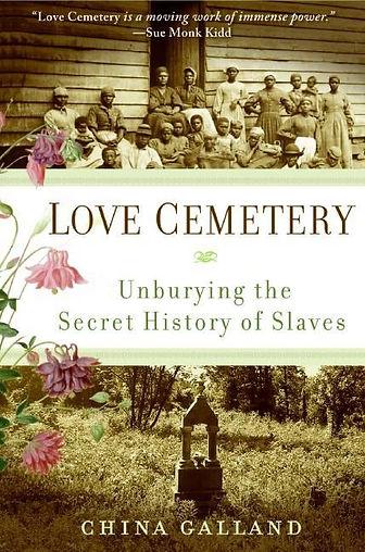 love cemetery china galland.jpg