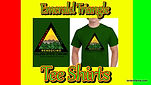 Emerald Triangle Tee Shirts.jpg