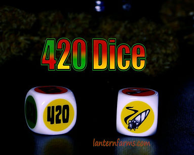 420 Dice Test 1.jpg