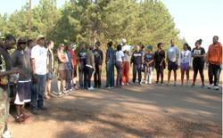 wileycollege_easttexasbaptistuniversity_students.jpg