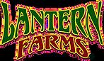 lantern farms.png