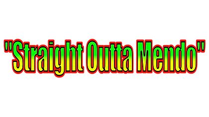 Straight Outta Mendo720 extra Vibe.png