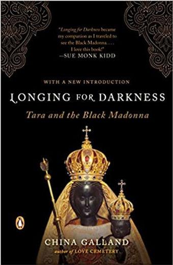longing for darkness china galland.jpg