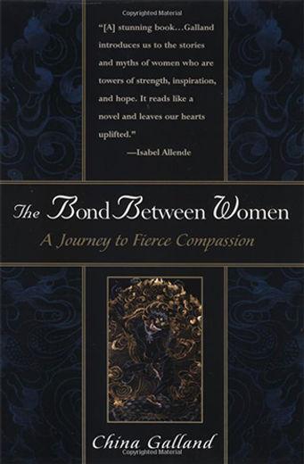 bond between women china galland.jpg