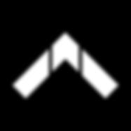 Keystone Logos.png