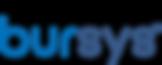 Bursys_Logo-Final_Lg copy.png