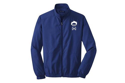 W.O.W Lightweight Jackets