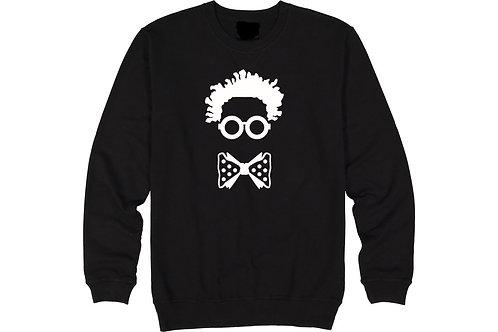 W.O.W Sweatshirts