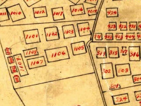 Grave 1107.jpg