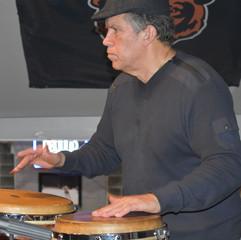 Jose Natal