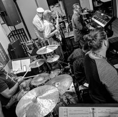Funk-Da-Fied Band
