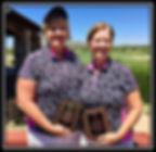 Overall Gross Winners Scotch Play 2019.j