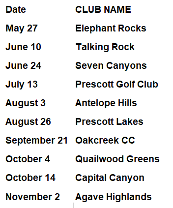 Interclub Schedule 2021.png