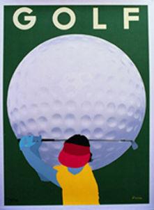 golf_women 1.jpg