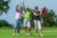 Women-Golfers_1.jpg
