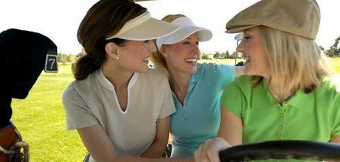 business golfers.jpg