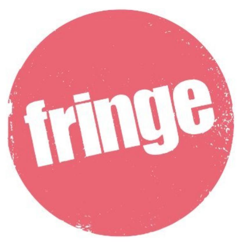 Edinburgh Fringe Festival / Recitals