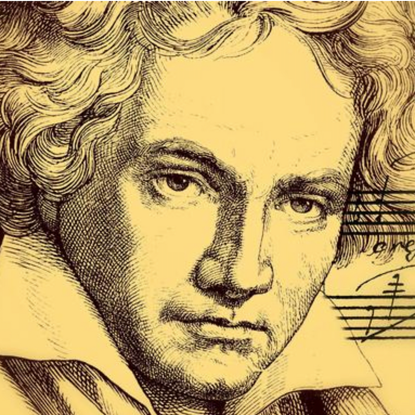 Soprano Soloist, Beethoven 9th Symphony