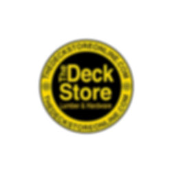 the_deck_store_logo2.jpg