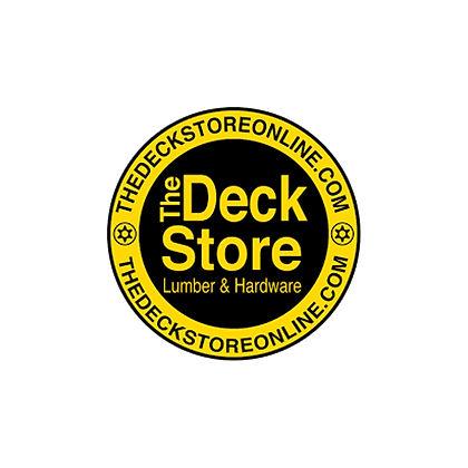 the_deck_store_logo2.jpg