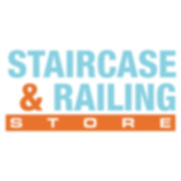 srs_logo_square.jpg