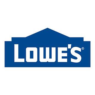 lowes_logo.jpg