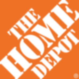 THD_logo_revised.jpg