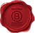 Certified B Corporation seal.png