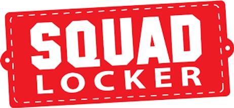 squadlocker logo.png