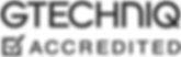 gtechniq accredited black.png