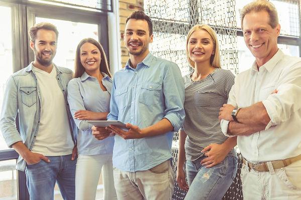business-team-smart-casual-wear-is-looki