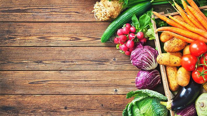 farm-title-crop-2560x1440.jpeg