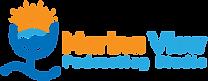 Marina-logo-2_edited.png