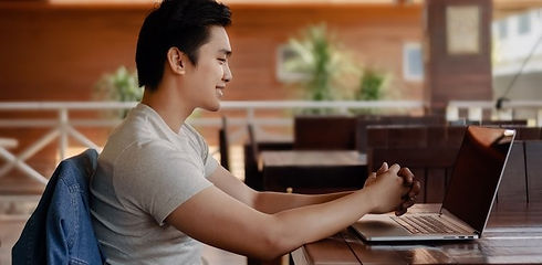 Asian-Guy-Casual-Attire-Working.jpg