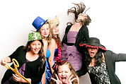 MeboPhoto-Leah-Bat-Mitzvah-Photobooth-10