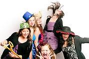 MeboPhoto-Leah-Bat-Mitzvah-Photobooth-10