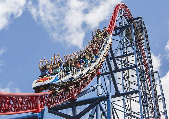VR_Coaster_Train_at_Six_Flags_New_England_1550089805326_72784528_ver1.0.jpg