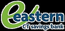 EasternCTSavingBank_NoTagline_edited.png