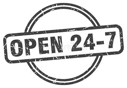 open-stamp-round-grunge-sign-tag-1721065
