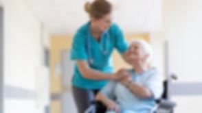 ges197-patient-care-technician-voucher-i