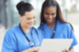West-Palm-Beach-Patient-Care-Technician.